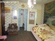 6 500 $, Недорого!1-комн.в г.Тирасполе на Балке возле Тернополя ,2/5, балкон, Купить квартиру в Тирасполе по недорогой цене, ID объекта - 328348663 - Фото 2
