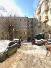 Продам 3-к квартиру, Подольск г, Советская улица 22/49 - Фото 2