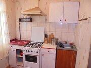 2 000 000 Руб., Продаётся однокомнатная квартира на ул. Тобольская, Купить квартиру в Калининграде по недорогой цене, ID объекта - 315098727 - Фото 9