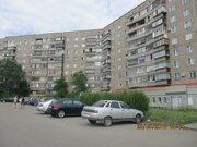 Продается псн. , Магнитогорск город, улица Труда 14 - Фото 2