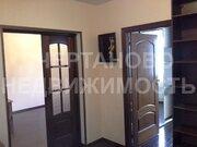 3х ком квартира в аренду у метро Южная, Аренда квартир в Москве, ID объекта - 316452953 - Фото 18