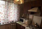 Продаетсся 1 комнатная квартира - Фото 2