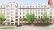Продажа квартиры, Купить квартиру Рига, Латвия по недорогой цене, ID объекта - 313139938 - Фото 2