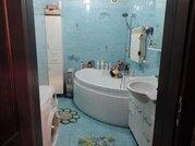 Продажа дома, Лиски, Лискинский район, Улица 4-я Степная - Фото 2
