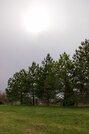 Земельный участок д. Дунино вблизи Можайского района - Фото 3
