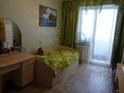 3-к квартира на Шмелева 12 за 1.8 млн руб - Фото 5