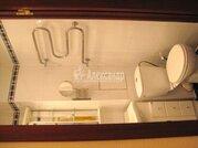 Продажа 2 комнатной квартиры м.Славянский б-р (Славянский б-р) - Фото 1