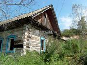 Продажа дома, Морковкино, Яшкинский район, Ул. Советская - Фото 1