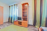 Северный проезд, 15, Аренда квартир в Балашихе, ID объекта - 329454958 - Фото 6
