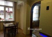 7 500 000 Руб., Продается 3-к квартира Красная, Купить квартиру в Сочи по недорогой цене, ID объекта - 322669624 - Фото 4