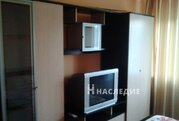 Продается 3-к квартира Курортный - Фото 2