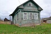 Дом под дачу - Фото 1