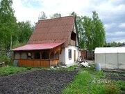 Продажа дома, Челябинск, Ул. Центральная