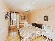 Продажа квартиры, м. Щукинская, Ул. Щукинская - Фото 4