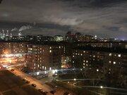 33 480 000 Руб., Просторная двушка в Хамовниках, Купить квартиру в Москве по недорогой цене, ID объекта - 323082217 - Фото 18