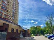 Помещение 141 кв.м. на ул. Народная дом 11. - Фото 3