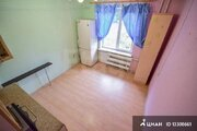 Продажа квартиры, Томск, Улица 5-й Армии
