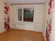 Продам квартиру в Приокском - Фото 3