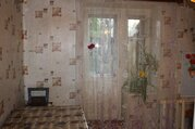 Продажа квартиры, Заводоуковск, Заводоуковский район, Ул. Комарова - Фото 3