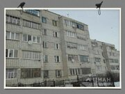 Сдаюкомнату, Казань, Хлебозаводская улица, 9