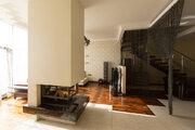 50 000 000 Руб., Продажа 2-х этажного пентхауса 184 кв.м., Купить квартиру в Москве, ID объекта - 334514955 - Фото 20