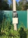 Продается участок в 23 км от Москвы - Фото 5
