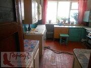 Продажа комнат Матроса Силякова пер.