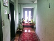 3 х комнатная квартира, ул. Маршала Савицкого 28, Купить квартиру в Москве по недорогой цене, ID объекта - 319563417 - Фото 26
