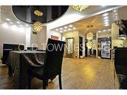 Продажа квартиры, Купить квартиру Рига, Латвия по недорогой цене, ID объекта - 313141814 - Фото 1