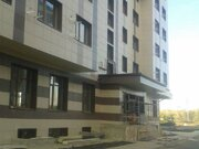 Продажа однокомнатной квартиры на улице Тургеневское шоссе, 10 в ауле .