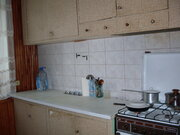 Продам 3-х комнатную квартиру на Волге, Продажа квартир в Саратове, ID объекта - 325711249 - Фото 11