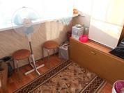 2 390 000 Руб., Продаю 3-комнатную на Мельничной, Купить квартиру в Омске по недорогой цене, ID объекта - 317044810 - Фото 30