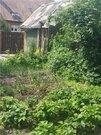Дом в Зеленоградске, Продажа домов и коттеджей в Зеленоградске, ID объекта - 502726297 - Фото 5