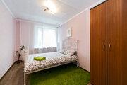 Maxrealty24 Строителей 9, Снять квартиру на сутки в Москве, ID объекта - 319892554 - Фото 2