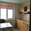 1 350 000 Руб., Однокомнатная квартира 121 серии, Купить квартиру в Челябинске, ID объекта - 333744143 - Фото 3