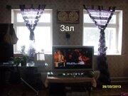 Продажа дома, Большетархово, Нижневартовский район, Ул. Новая - Фото 1