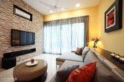 Продается квартира в городе Сочи в 50 метрах от моря!