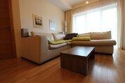 Продажа квартиры, Купить квартиру Рига, Латвия по недорогой цене, ID объекта - 313137696 - Фото 5