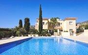89 000 €, Замечательный трехкомнатный Апартамент в живописном районе Пафоса, Купить квартиру Пафос, Кипр по недорогой цене, ID объекта - 320442566 - Фото 2