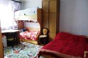 Продаю 3-х ком.кв-ру м.Алма-Атинская ул.Борисовские пруды д.24/2 - Фото 5