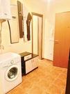 Квартира с видом на море, Продажа квартир Поморие, Болгария, ID объекта - 322441483 - Фото 5