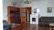 Продаётся 3-этажный таунхаус на побережье Чёрного моря, в Шепси - Фото 1