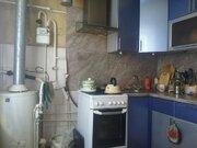 2 комнатная квартира, улучшенной планировки, рязанский район, село нов - Фото 5