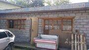 Продажа торгового помещения, Владикавказ, Ул. Иристонская - Фото 2