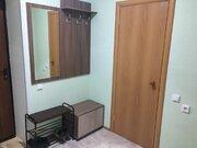 1 000 Руб., Уютная квартира в новом доме, Квартиры посуточно в Туймазах, ID объекта - 319637107 - Фото 15