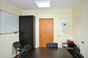 Небольшой, но стабильный арендный бизнес в Волоколамске - Фото 2