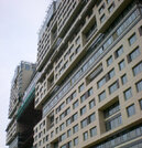 ЖК Версис продажа 2-комнатная квартира