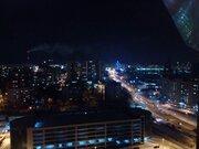 Аренда квартиры, Уфа, Ул. Бакалинская