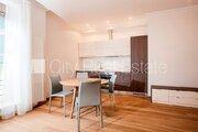 Продажа квартиры, Улица Элизабетес, Купить квартиру Рига, Латвия по недорогой цене, ID объекта - 316686862 - Фото 3