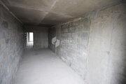 3 750 000 Руб., Продается 1-ая квартира в ЖК Весна, Купить квартиру в Апрелевке, ID объекта - 332712220 - Фото 3